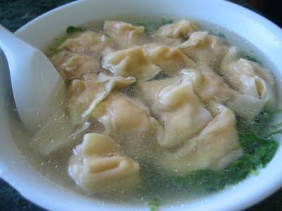 20071222-Yunnan 02